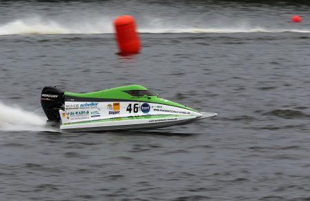 Stilz/Foto: ADAC Motorsport